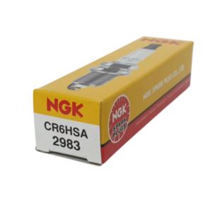 spark plug 0453034-crhsa