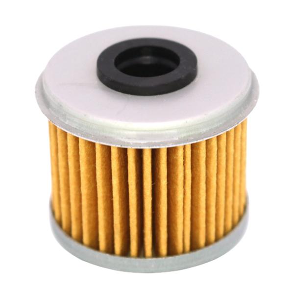 polaris oil filter 2521231