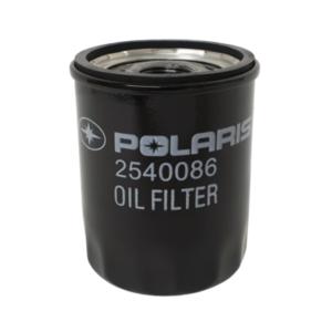 Polaris oil filter 2540086