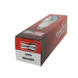 spark plug 3022438 - REA6MC