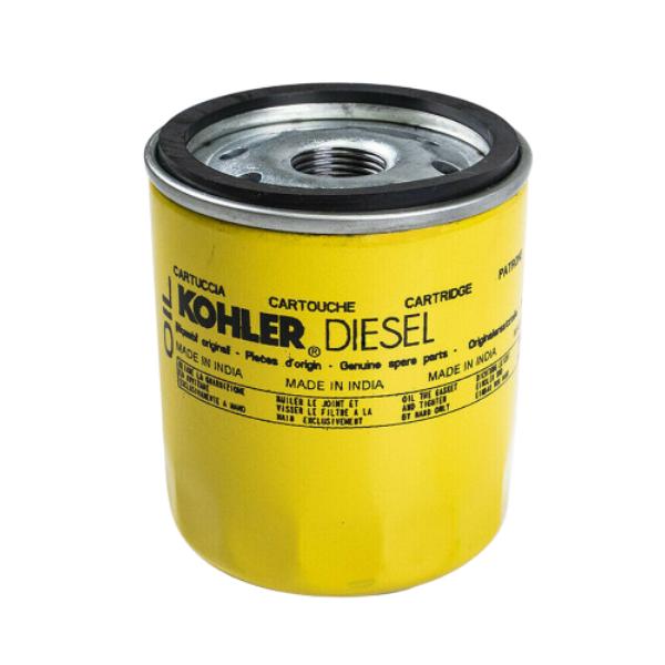 oil filter 3040038