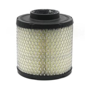 polaris air filter 7082037