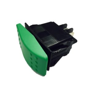 7103902 fr switch