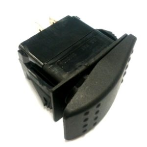 7103911-on-off-switch