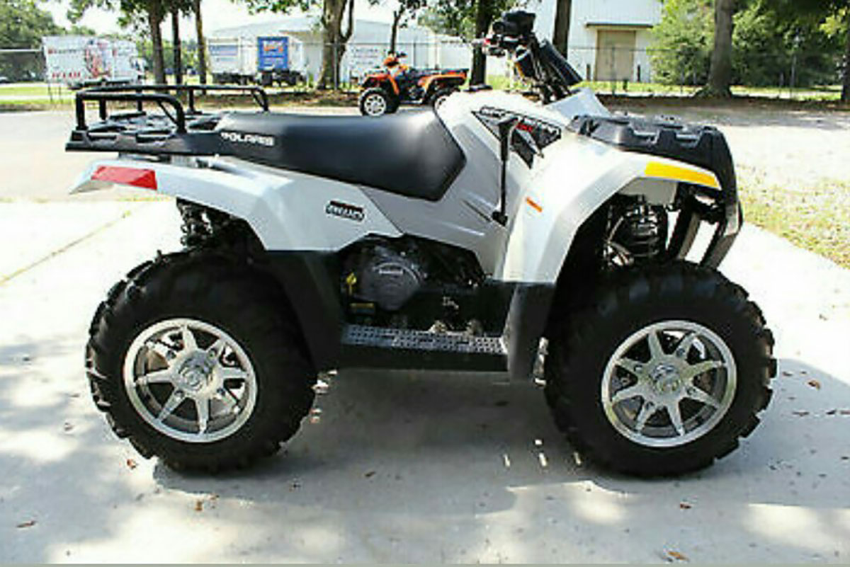3-Filters-You-Need-For-Your-Polaris-Atv-Vehicles-