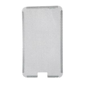 polaris air filter 0453663