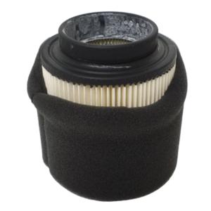 polaris air filter 1253355