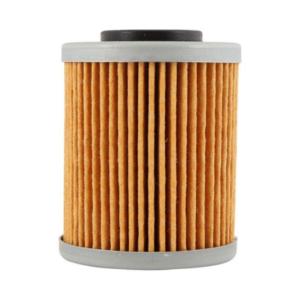 polaris oil filter 2520755