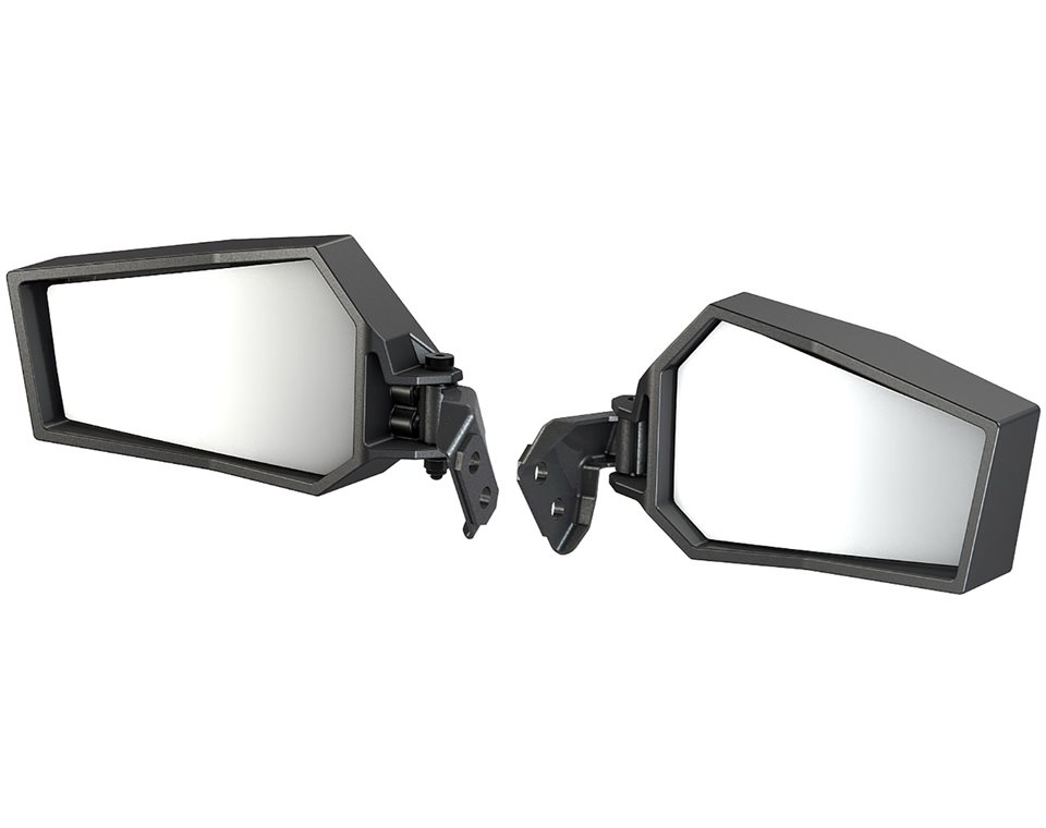 includes side mirror kit - 960×760