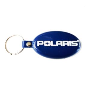 polaris key ring