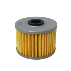 polaris oil filter 3088036