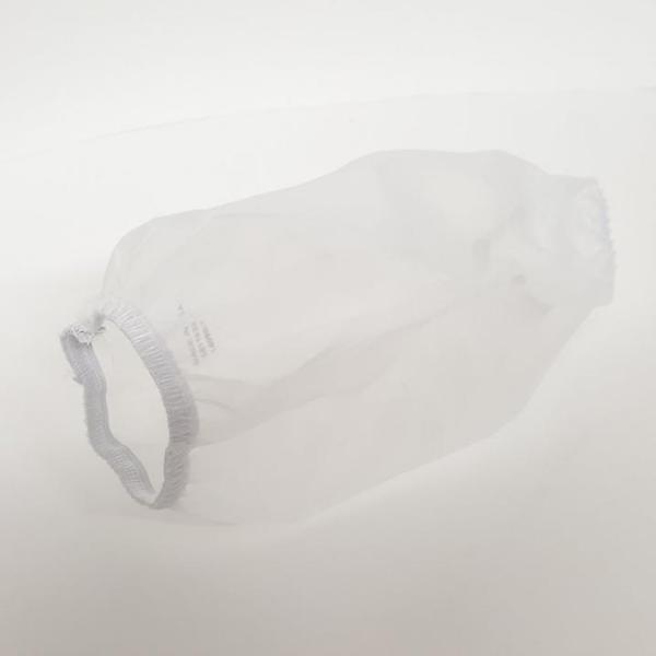 polaris air filter pre-cleaner 5811633