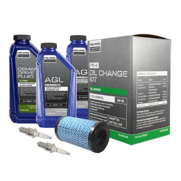 ranger_crew_xp1000_service_kit