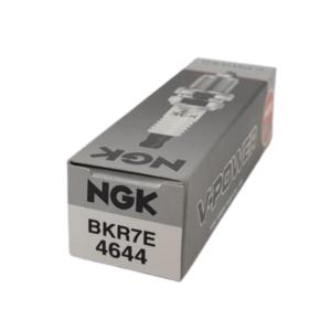 Spark plug 3085784