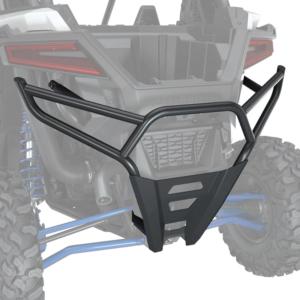 rear bumper rxr pro xd